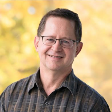 Dean Campbell - Acupuncturist in Boise