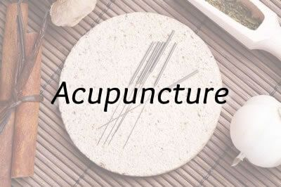 Acupuncture Boise - Spring Acupuncture Boise