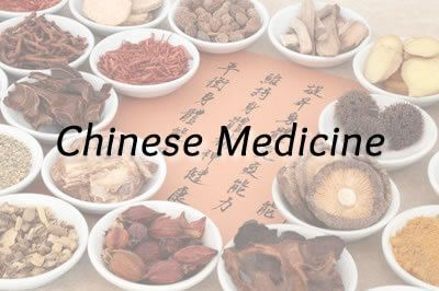 Chinese Medicine Boise - Spring Acupuncture Boise