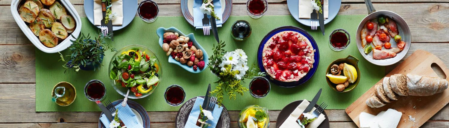 Find Food Joy: Freedom From Emotional Eating