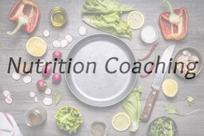 Nutrition Coaching in Boise - Spring Acupuncture Boise